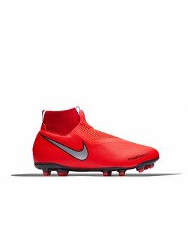 Nike JR Phantom Vision  FG