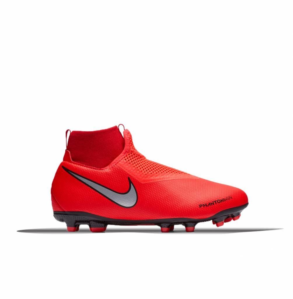 Nike NIKE JR Phantom VSN Academy FG