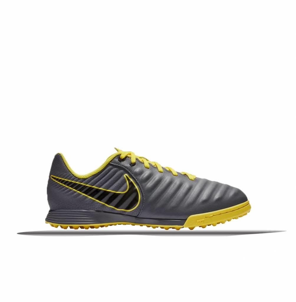 Nike NIKE Legend 7 Academy Turf