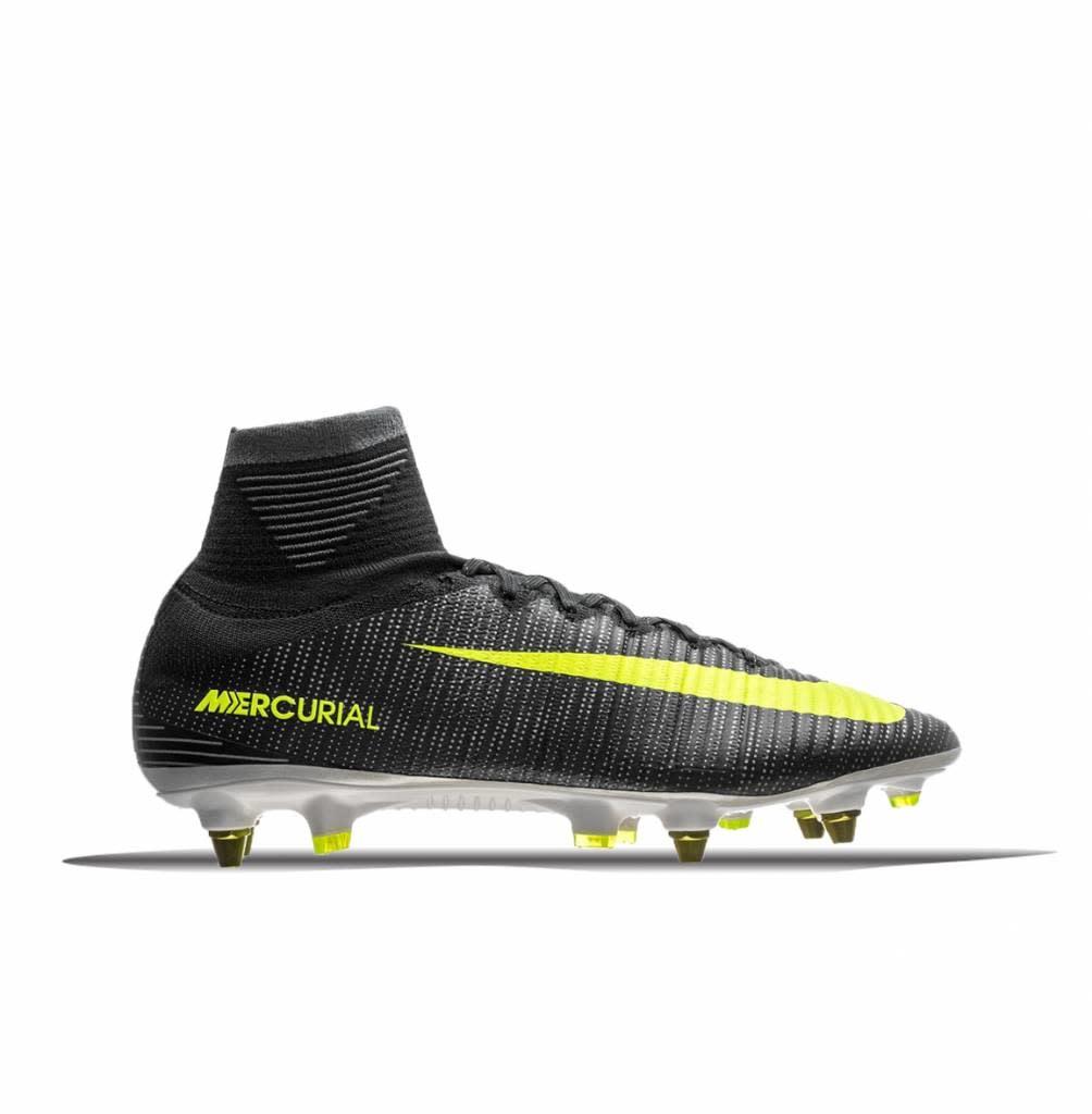 Nike NIKE Mercurial Superfly CR7 SG