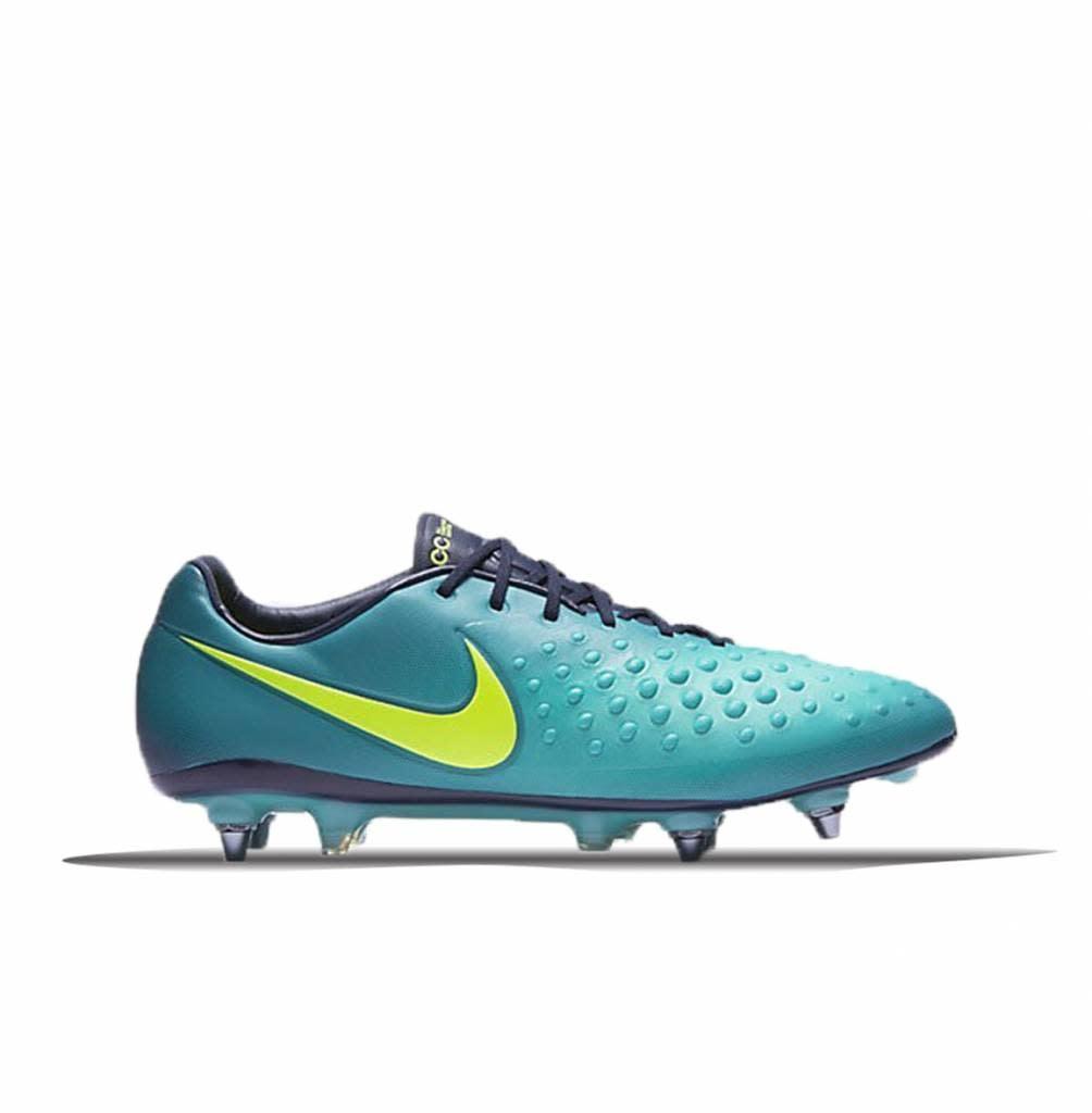 Nike NIKE Magista Opus II SG-PRO