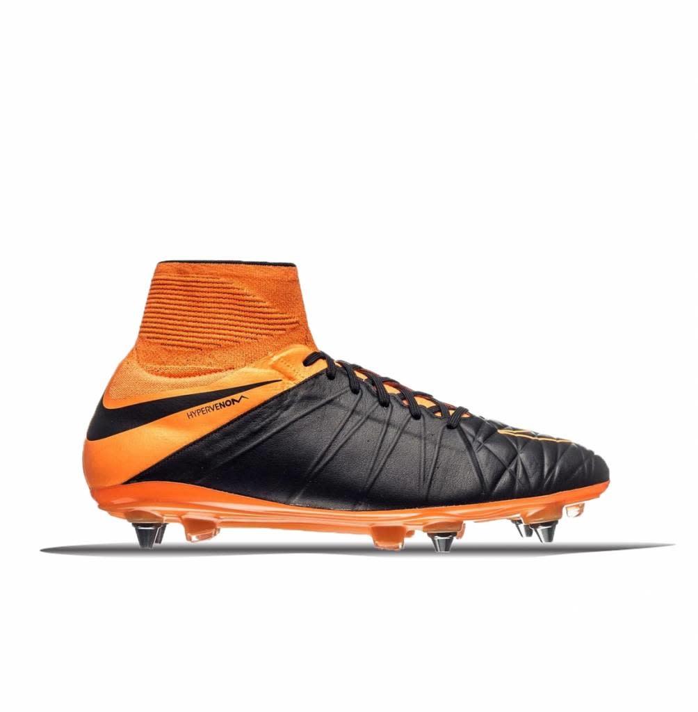 Nike NIKE Hypervenom Phantom Lthr SG