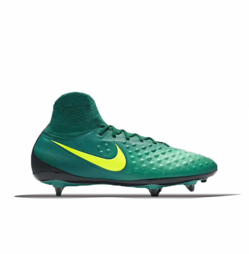 Nike NIKE Magista Orden II SG