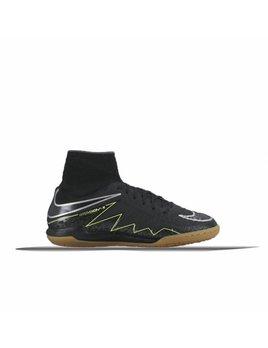 Nike JR Hypervenom X IC
