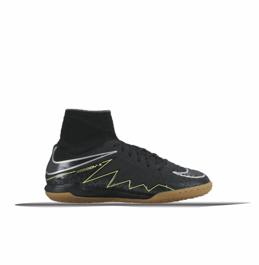 Nike NIKE JR Hypervenom X IC