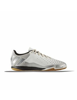 Adidas Ace 16.2 Court
