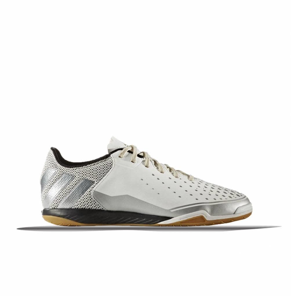 Adidas ADIDAS Ace 16.2 Court