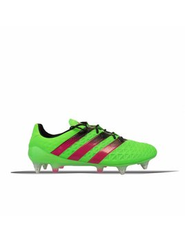 Adidas ACE 16.1 SG