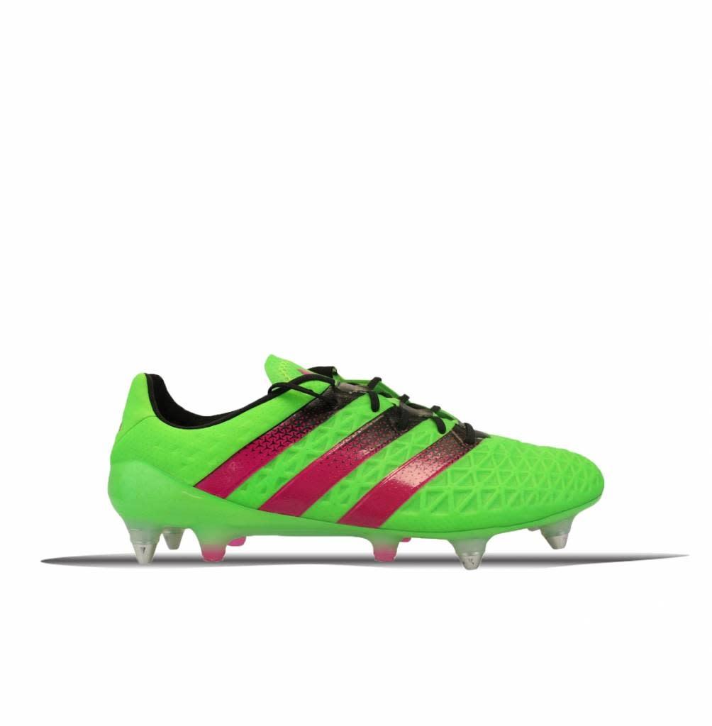 Adidas ADIDAS ACE 16.1 SG