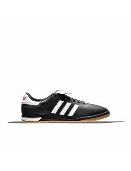 Adidas Copa SL Court