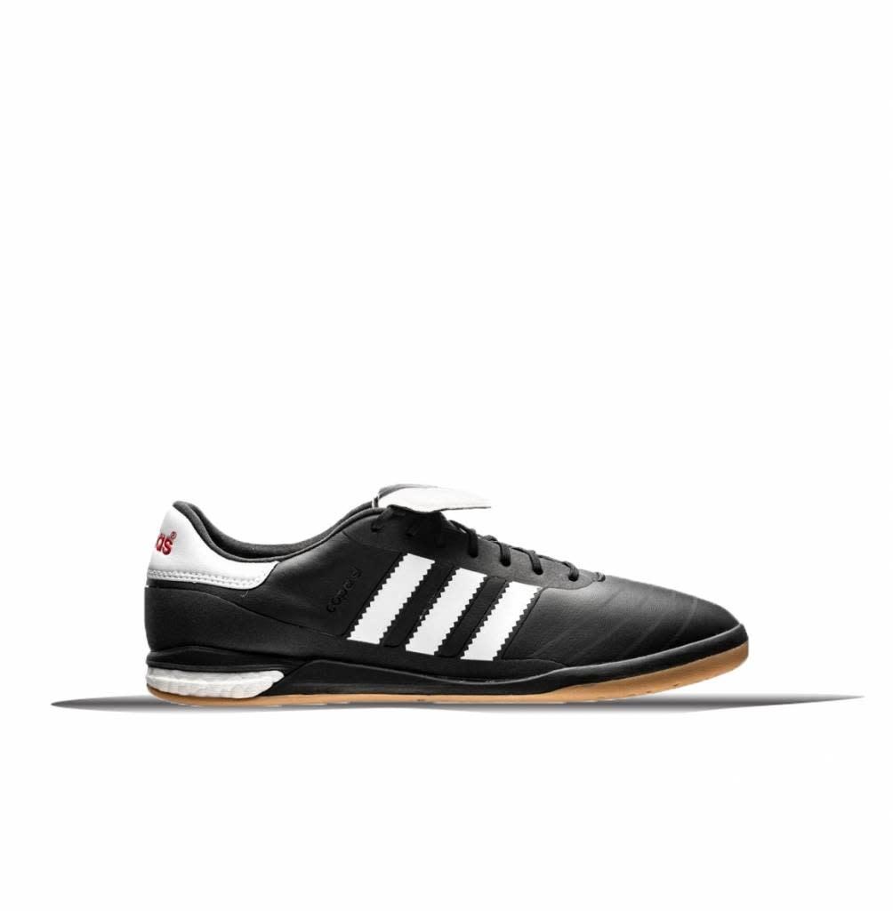 Adidas ADIDAS Copa SL Court