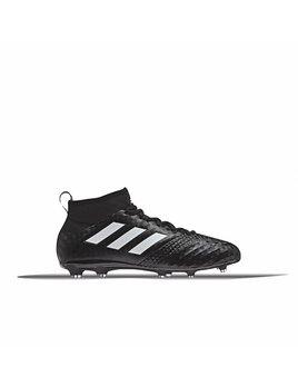 Adidas JR ACE 17.1 FG