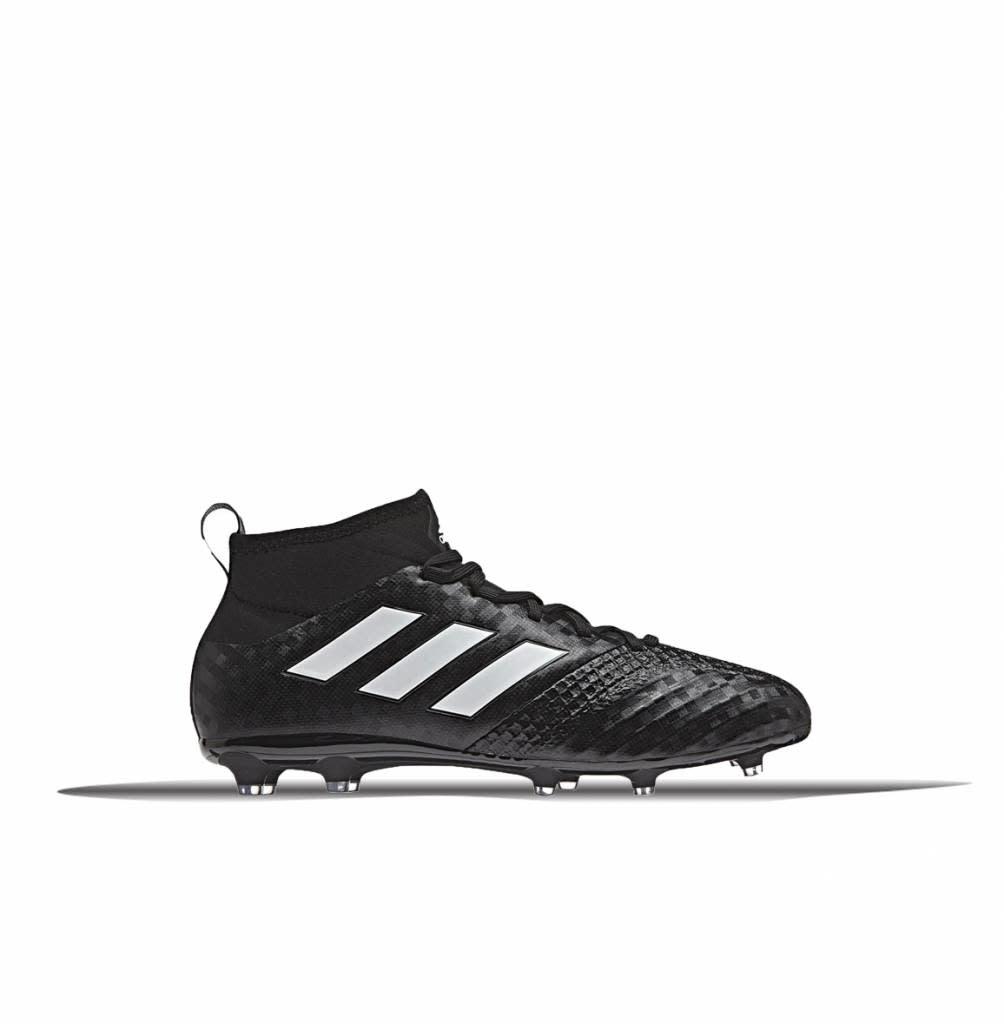 Adidas ADIDAS JR ACE 17.1 FG