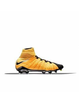 Nike JR Hypervenom Phantom FG