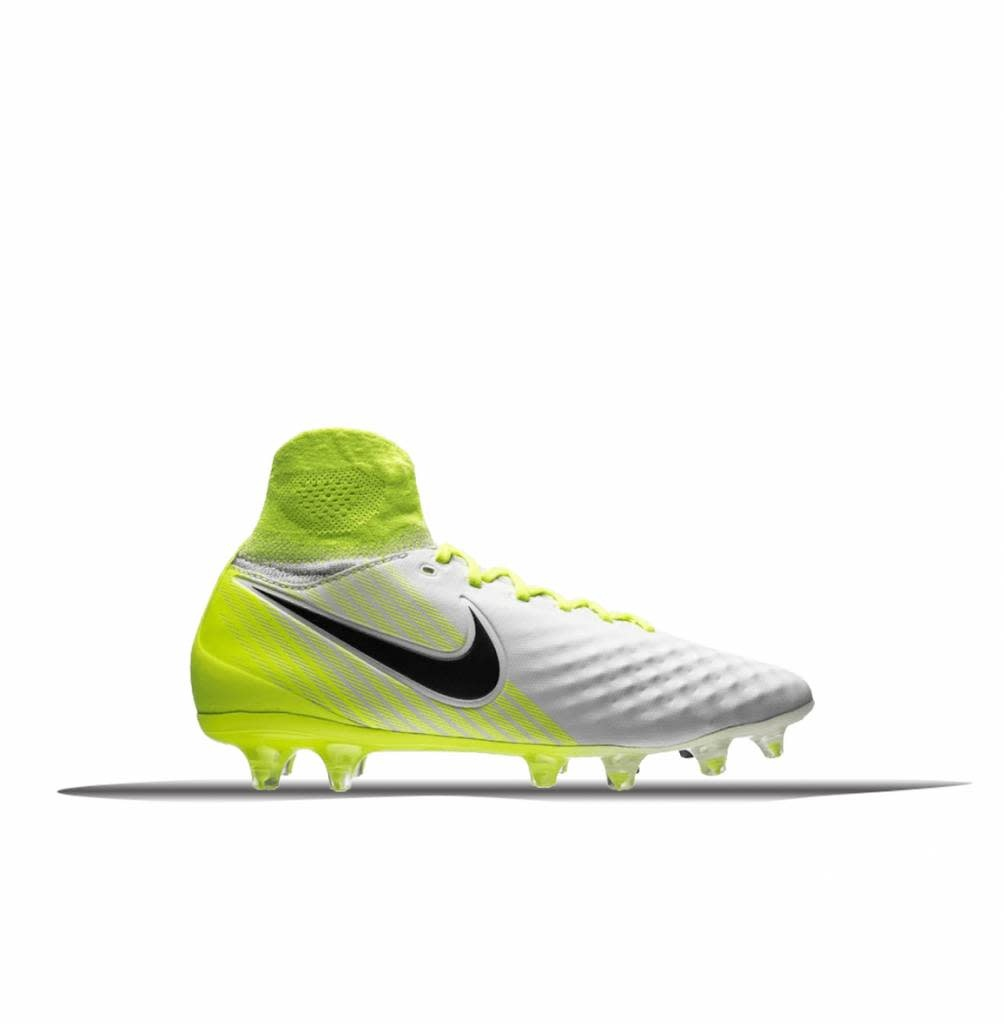 Nike NIKE JR Magista Obra FG