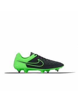 Nike Tiempo Legend SG-PRO