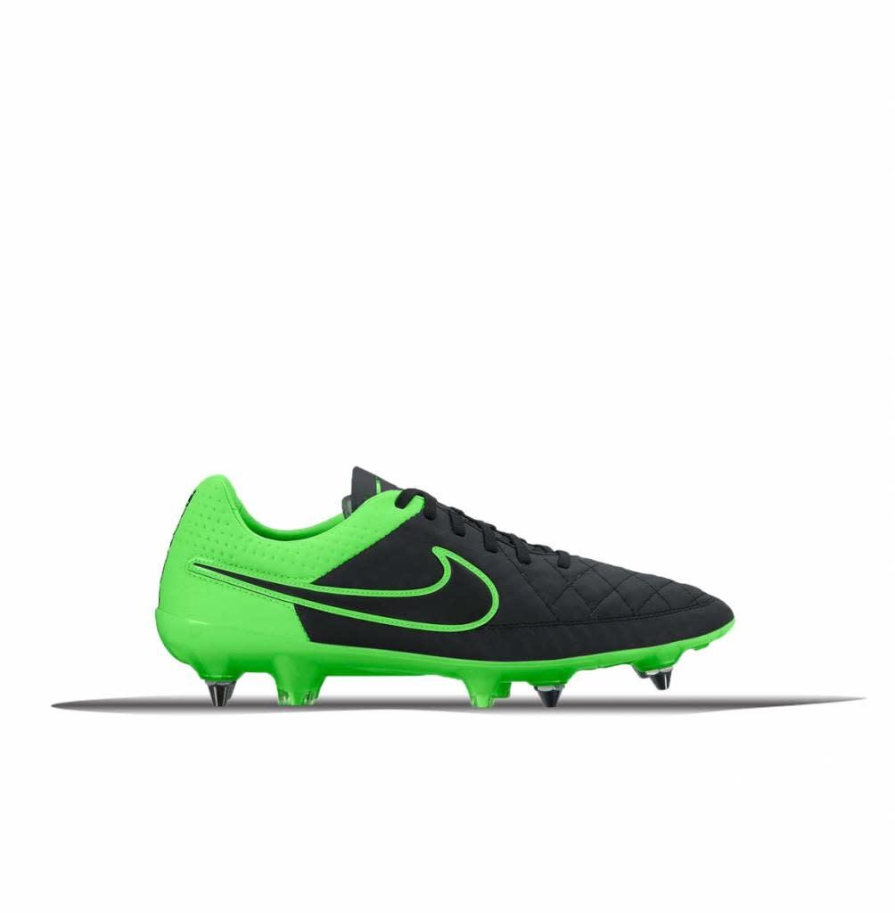 Nike NIKE Tiempo Legend SG-PRO