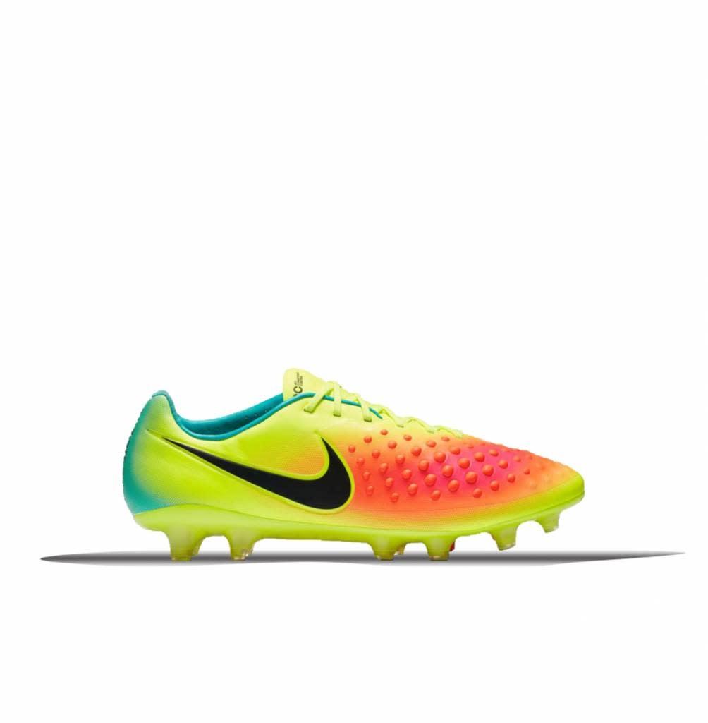 Nike NIKE Magista Opus II FG