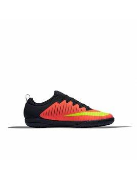 Nike Mercurial X Finale IC