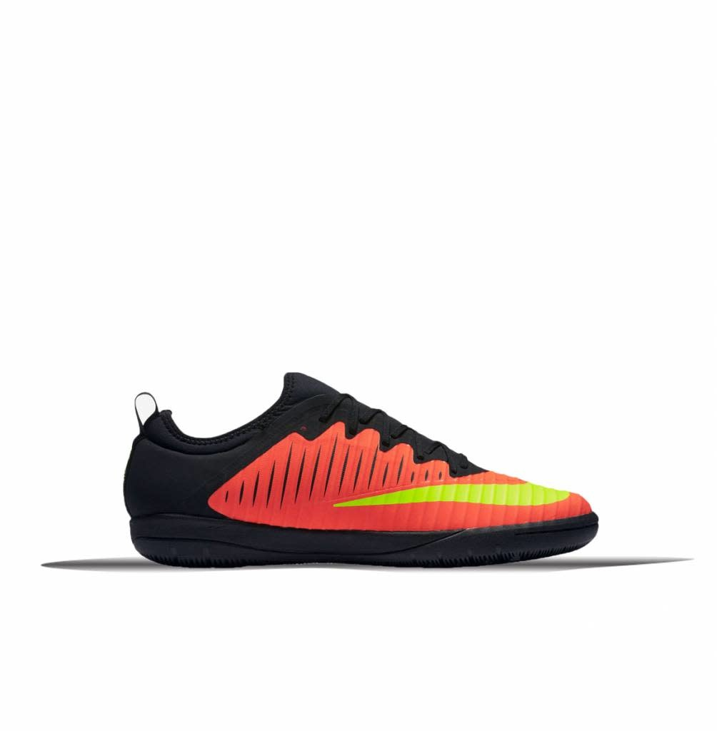 Nike NIKE Mercurial X Finale IC