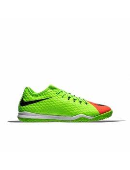 Nike Hypervenom Finale II IC