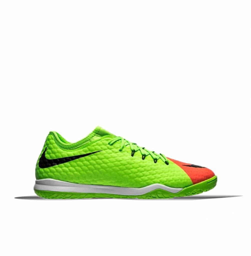 Nike NIKE Hypervenom Finale II IC