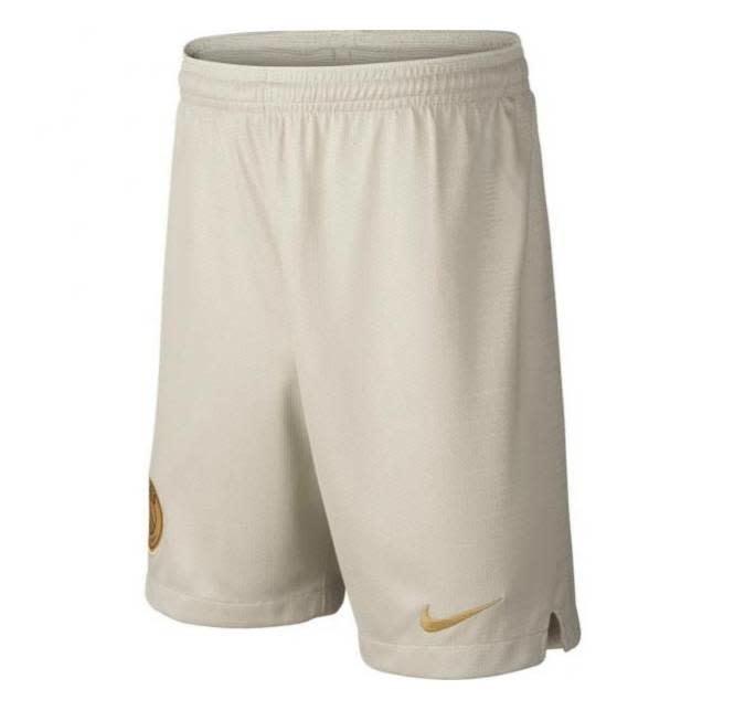 Nike JR PSG x Jordan Away Short