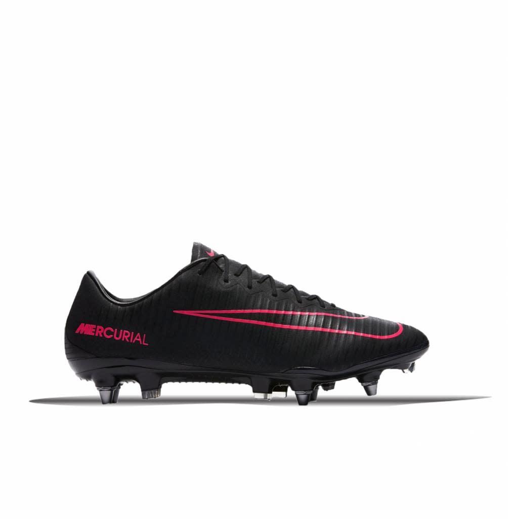 Nike NIKE Mercurial Vapor SG-PRO