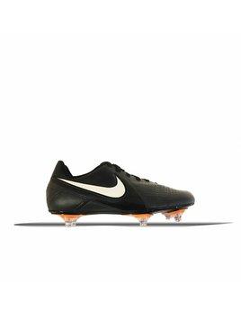 Nike JR CTR 360 Libretto SG