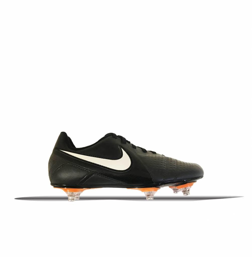 Nike NIKE JR CTR 360 Libretto SG