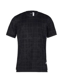Adidas Graphic DNA Tee