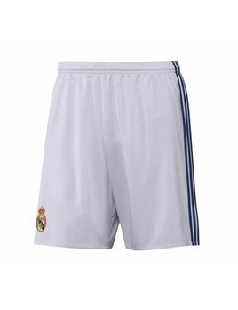 Adidas Real Madrid Home Short