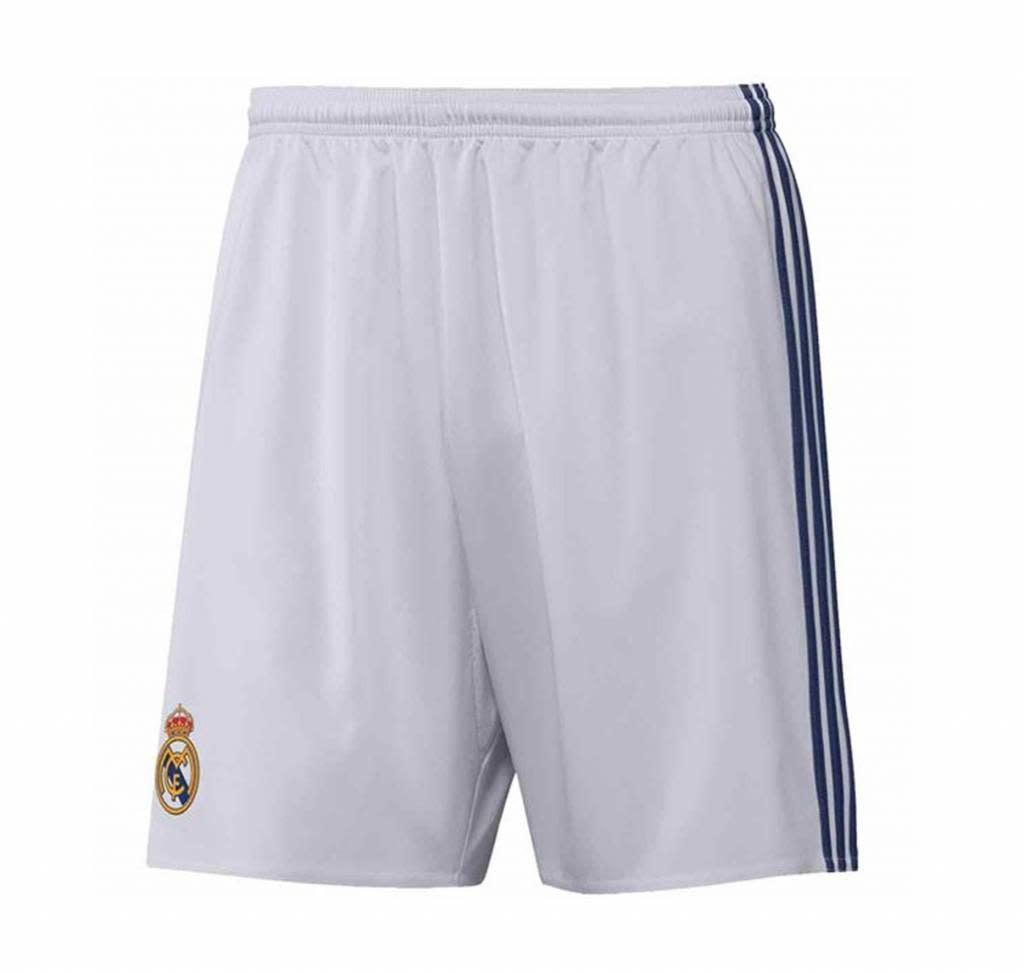 Adidas ADIDAS Real Madrid Home Short