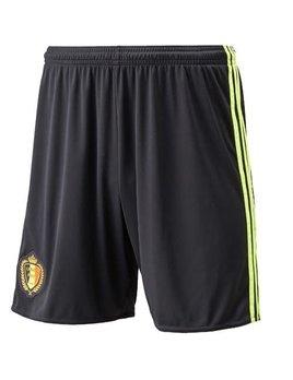 Adidas JR België Home Short EK