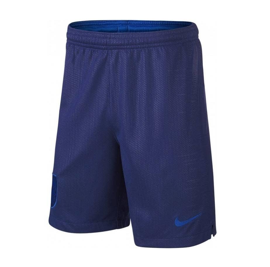 Nike NIKE Engeland Home Short JR