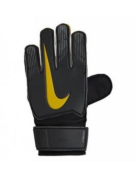 Nike GK Match Glove Kids