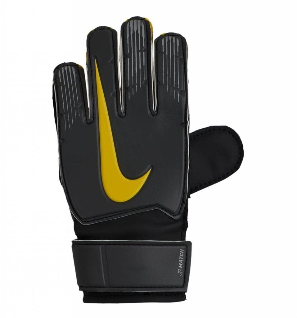 Nike NIKE GK Match Glove Kids