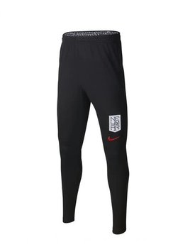 Nike JR Neymar Trainingbroek
