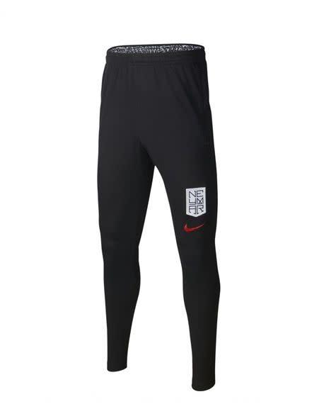 Nike NIKE JR Neymar Trainingbroek