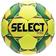 Select Futsal Attack (geel)