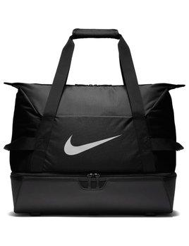 Nike Club Team Sporttas