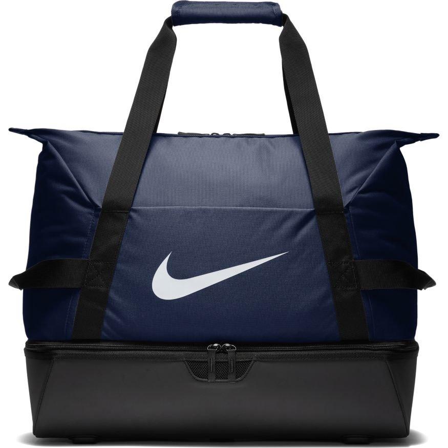 Nike NIKE Club Team Sporttas
