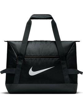 Nike Team Duffel Sporttas