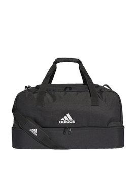 Adidas Tiro Team Sporttas