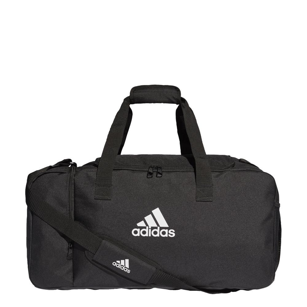 Adidas ADIDAS Tiro Duffel Sporttas black