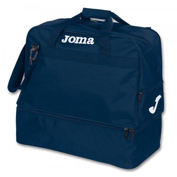Joma JOMA Training Sporttas