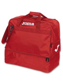 Joma Training Sporttas   rood
