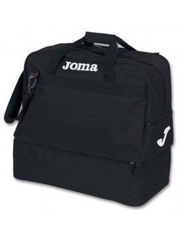 Joma Training Sporttas  zwart