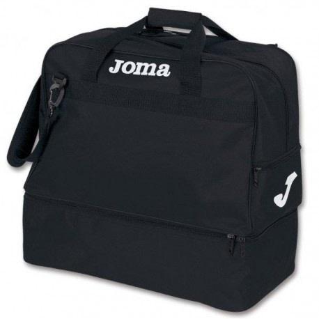 Joma JOMA Training Sporttas  zwart