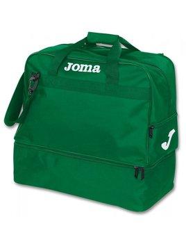 Joma Training Sporttas  groen